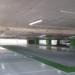 "Pavimentos Industriales en ""Midtown Coach & Car Park"" en Gibraltar"
