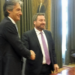 La prórroga del Plan Estatal de Vivienda en Aragón permitirá destinar 17 millones de euros