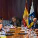 El Gobierno de Canarias destinará 3,4 millones de euros a la reforma del parque público de Viviendas