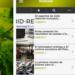 Nueva App de Ihobe para acercar la información Ambiental a la sociedad