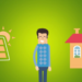 Campaña de Icaen en redes sociales para difundir el Autoconsumo Fotovoltaico en Edificios