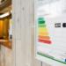 BOE publica la resolución de las Ayudas para la renovación Energética de Edificios