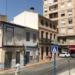 Ayudas para la Rehabilitación de Viviendas e Inmuebles en el municipio de Lorquí
