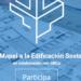 Últimos días para la presentación de candidaturas al Premio Mapei a la Edificación Sostenible