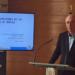 Murcia participa por segundo año consecutivo en Climathon