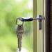 Las Viviendas más Eficientes podrían pedir préstamos hipotecarios mayores