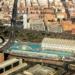 Valencia se adhiere como Ciudad fundadora al manifiesto de la Red de Ciudades por la Agroecología