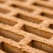 CEPCO crea un Consejo Consultivo para trabajar en el futuro de los Materiales de Construcción