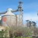 Cementos Portland Valderrivas, mejorará el consumo Sostenible de agua en su planta de Alcalá de Guadaíra
