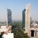 City Resilience Framework Index ayuda a comprender la complejidad de las ciudades