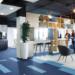 Forbo Flooring Systems obtiene la certificación Cradle to Cradle en moquetas