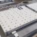 Tercer LEED Gold otorgado a Montepino por su última macroplataforma logística desarrollada