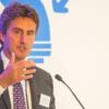 Daniele Ferrari, Presidente dePlasticsEurope.