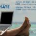 ANFAPA organiza dos Jornadas Técnicas sobre SATE en COAC y COAM