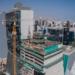 ULMA participa en el Proyecto de construcción del Edificio Sostenible Torre Javier Prado en Lima