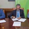 Dentro de la tradicional apuesta del sector cementero por la gestión sostenible de los recursos, se ha renovado también el acuerdo sobre protección medioambiental y salud.