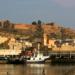 La Junta recibe casi 80 solicitudes para las Ayudas destinadas a la Rehabilitación de Edificios de Almería