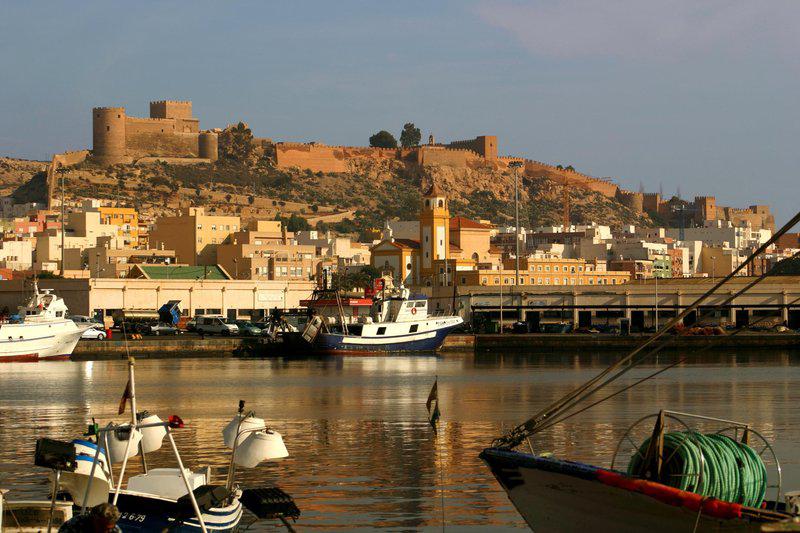 La convocatoria cuenta para Andalucía con 14,5 millones, que se destinarán a la adecuación, sostenibilidad y accesibilidad de los inmuebles.