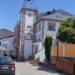 Nuevas ayudas para Rehabilitación de Viviendas en Casco Histórico de Ayuntamiento de Neda