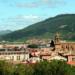 Pamplona destinará 800.000 euros en Ayudas a la Rehabilitación y 550.000 para la redacción de IEE