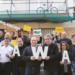 Abierta convocatoria de Ayudas para la Rehabilitación Energética de Edificios en Viladecans