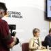 Publicados los requerimientos para las Ayudas a la Rehabilitación y al alquiler en Aragón