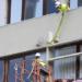 Arrancan las obras del Edificio del Rectorado de UPV/EHU para mejorar su Eficiencia Energética