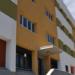 16,7 millones de euros para la Rehabilitación Edificatoria y Regeneración urbana de Canarias
