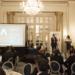 Últimos días para presentar iniciativas y proyectos innovadores y sostenibles a los Premios ACI 2017