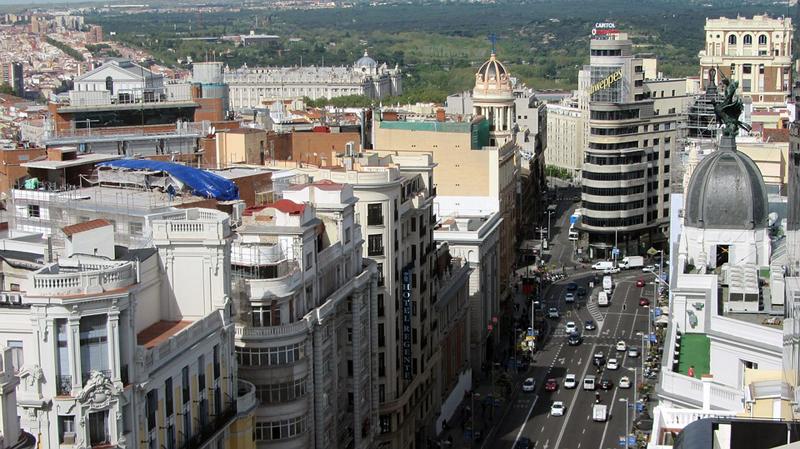 Dotadas de 14,1 millones de euros, podrán beneficiar a más de 7.000 viviendas.