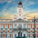 La Comunidad de Madrid aprueba el Plan de Ahorro y Eficiencia Energética en Edificios Públicos