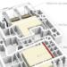 Cortizo lanza un nuevo sistema de ventanas para Edificios de Consumo de Energía Casi Nulo