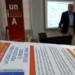 Expertos nacionales se reúnen en Málaga para debatir sobre el desarrollo urbano Sostenible