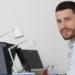 Un estudio de la UPV/EHU crea una herramienta para la Rehabilitación equilibrada del caserío vasco