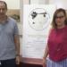 Convocada la Segunda Edición de los Premios de Urbanismo y Ordenación del Territorio de Extremadura
