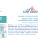 Jornada Técnica sobre los múltiples aspectos del Confort en la Edificación el 19 de septiembre en Madrid