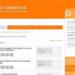 Fundación Laboral de la Construcción lanza nuevos cursos online de Rehabilitación y Construcción Sostenible