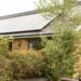 Ikea lanza en Reino Unido baterías de almacenamiento solar para hogares