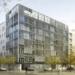 INBISA Construcción inicia la construcción de un proyecto residencial de consumo de energía casi nulo para Solvia