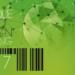 Saint-Gobain comparte su experiencia en ecodiseño en el Basque Ecodesign Meeting 2017