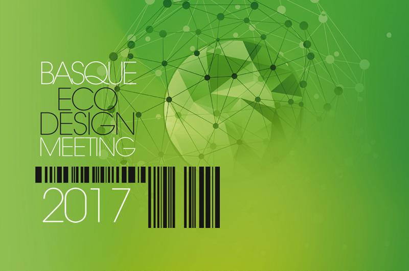 El 19 y 20 de septiembre se celebrará en Bilbao elBEM2017.