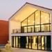 Jornada Técnica sobre Nueva Arquitectura con cubiertas ventiladas de teja en Madrid