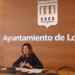Aprobadas las Ayudas para mejorar la Accesibilidad y la Rehabilitación de Edificios en Logroño