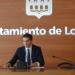 Logroño destinará 1,2 millones de euros para actuaciones de Rehabilitación de Edificios