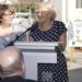 El Ayuntamiento de Madrid instalará Cubiertas Verdes en 11 Edificios municipales