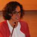 MAPAMA suscribe su compromiso en la lucha contra el Cambio Climático durante la celebración del ICAP