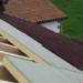 Nuevo Panel Sándwich ONDUTHERM con aislamiento ecológico de Fibra de Madera