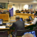 Jornada del Pacto de los Alcaldes y proyecto CITYnvest en Madrid