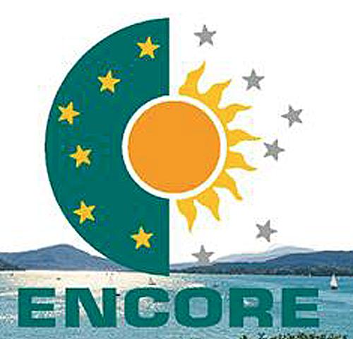 Bilbao acogerá los días 18 y 19 de septiembre un encuentro para analizarel modelo de Economía circular que propone la UE.