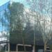 Sareb invierte cuatro millones en la Rehabilitación Sostenible de un edificio exclusivo de oficinas
